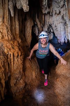 Girl in Dry Cave 1.jpg