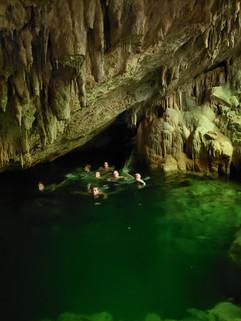 Cave Swim.jpg