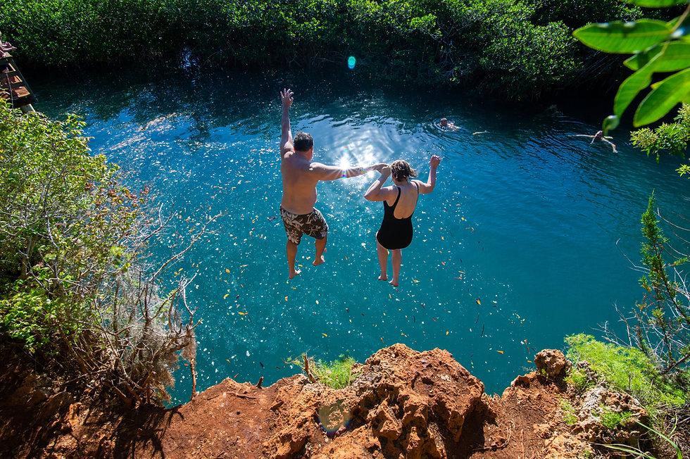 Cliff Jump 2.jpg