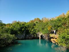Blue Hole Cliff.jpg