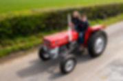 Easter tractor run 2019-30.jpg