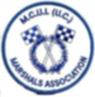 Marshals Association.jpg