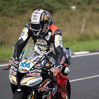 UGP-Thursday-2019-4171_edited.jpg