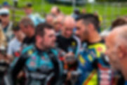 LaveryPhotography-Armoy-97.jpg