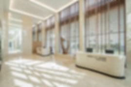 lobby-torre-norte-2.jpg