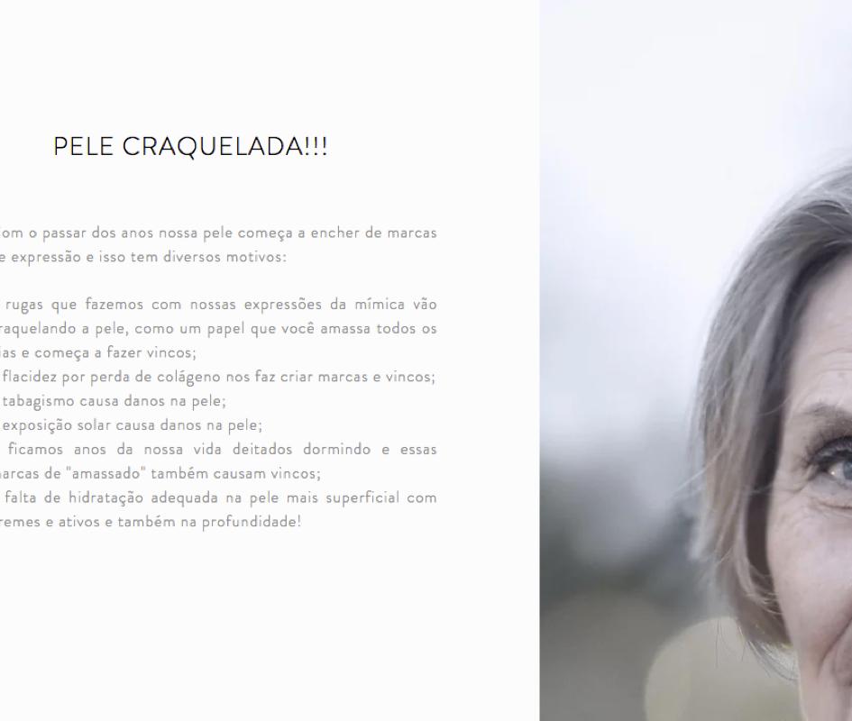 Captura_de_Tela_2020-04-11_às_23.41.52