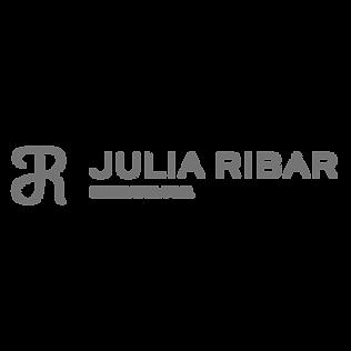 Julia Ribar-11.png