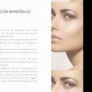 Captura_de_Tela_2020-04-11_às_23.41.59