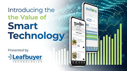 Webinar-SmartTech-C-1.jpg