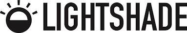 Lightshade logo.jpg