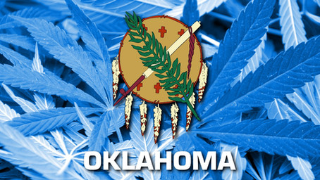 New Technologies Affecting Oklahoma Dispensaries