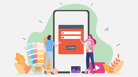 4 Reasons Why Dispensaries Need a Custom App