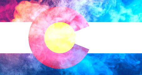 The Ultimate FAQ for Colorado Cannabis Delivery