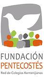 Logo FP_Web_Mesa de trabajo 1.jpg