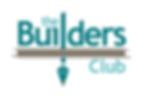 builders_club_logo.png