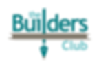 builders_club_logo.png