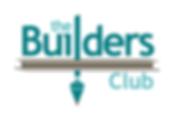 Illawarrors, Illawarra Rugby Union, Club Rugby Illawarra,Wollongong Rugby