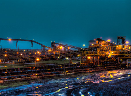 Industry Super Funds Continue to Pile Member Funds into Fossil Fuel Industry