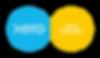 Accountants Wollongong, Wollongong Accountants, Financial Planners Wollongong, Wollongong Financial Planners, Small Business Accountants, Small Business Tax Accountants, Accounting Services Wollongong, Wollongong Accounting Firms, Financial Advisers Wollongong, Tax Advice, Superannuation Advice, Investment Property Advice, Self Managed Superannuation Funds, Investment portfolio advice Wollongong, business advice specialists, Xero advice, accounting software, budgeting and financial planning, personal taxation, personal financial advice, investing money, Wollongong, Illawarra, South Coast, webbaccounting.com.au, webbfp.com.au