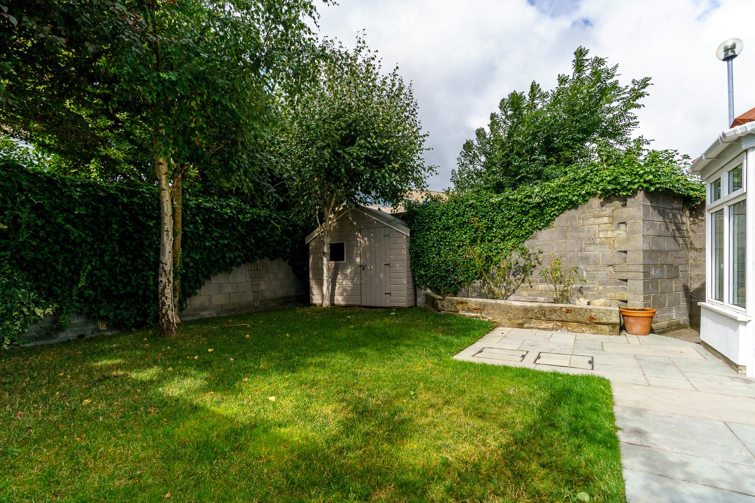 32 Treesdale, Stillorgan