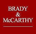 Brady Amp Mccarthy Dublin Estate Agents Property Valuations