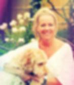 Emma Jane Betsy & Martha copy 2.jpg
