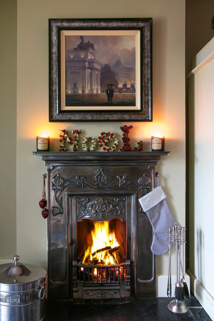 fire lit at Christmas interior designer.jpg