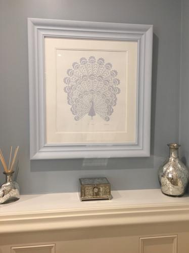 bespoke artwork, interior designer hampshire.jpeg