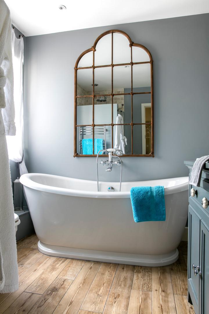 bathroom interior design.jpg