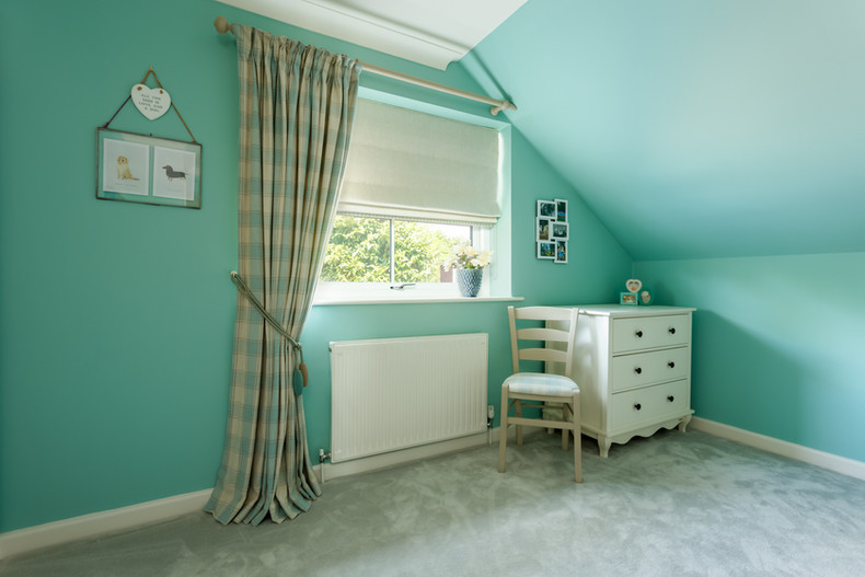 Childs bedroom.jpg