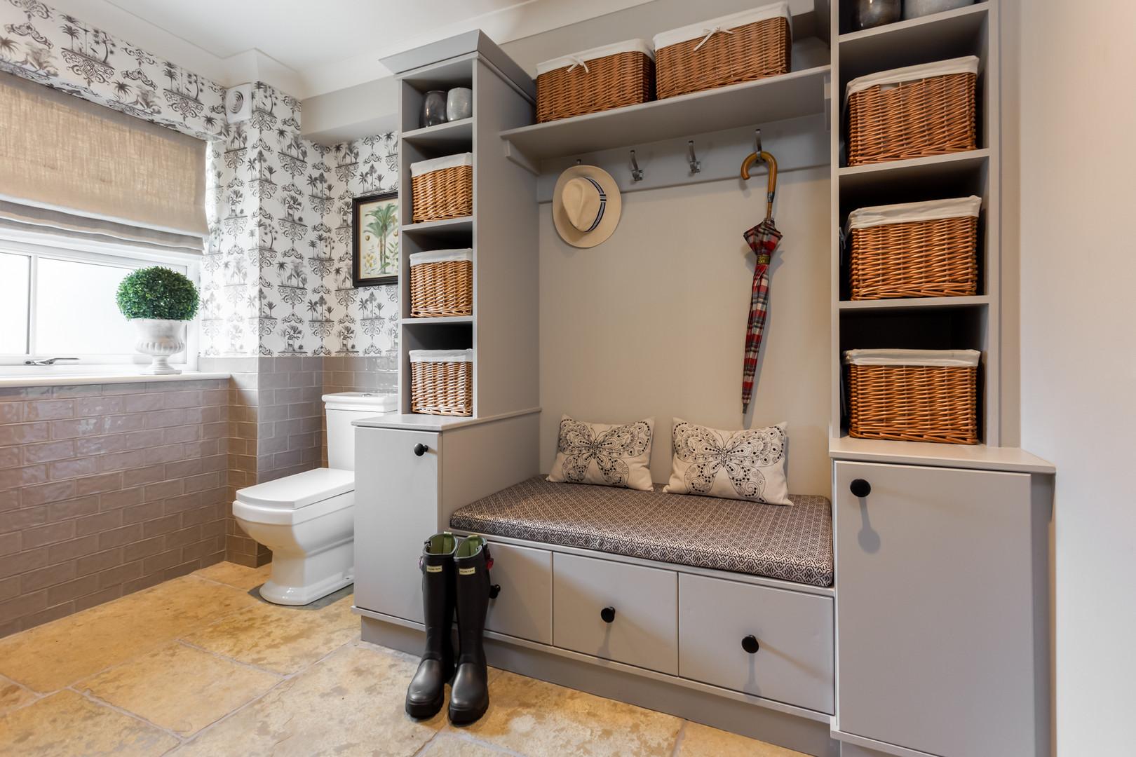 boot room interior designed.jpg