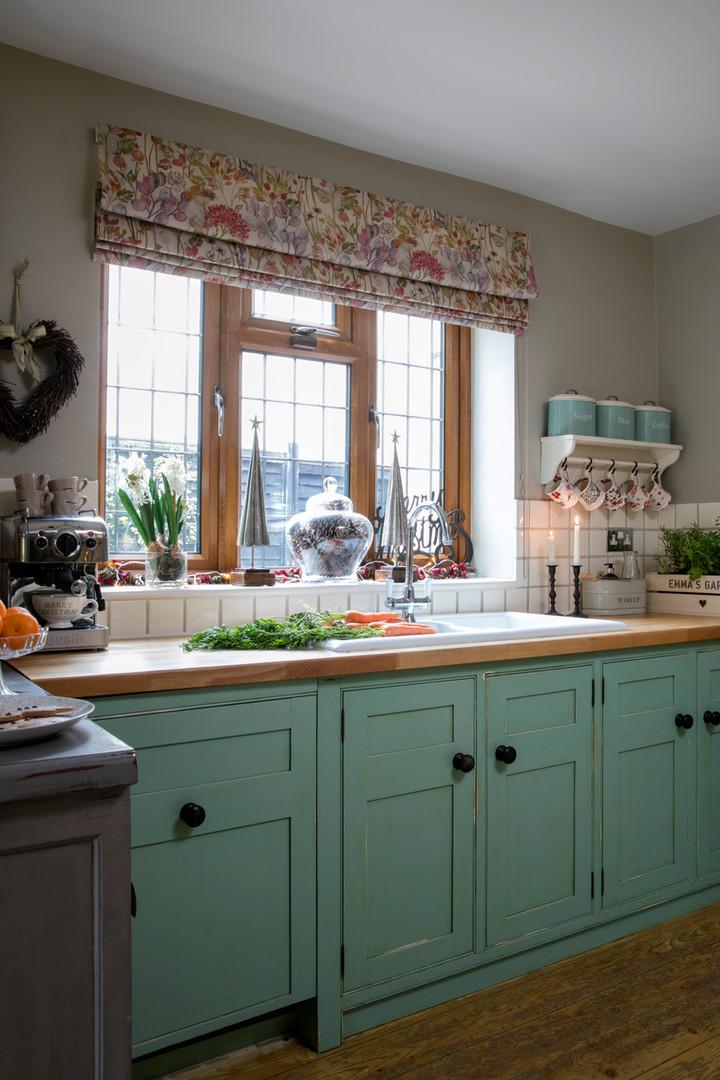 kitchen interior designer.jpg
