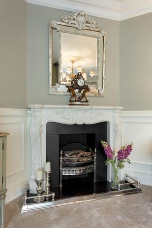 fireplace design_web.jpg