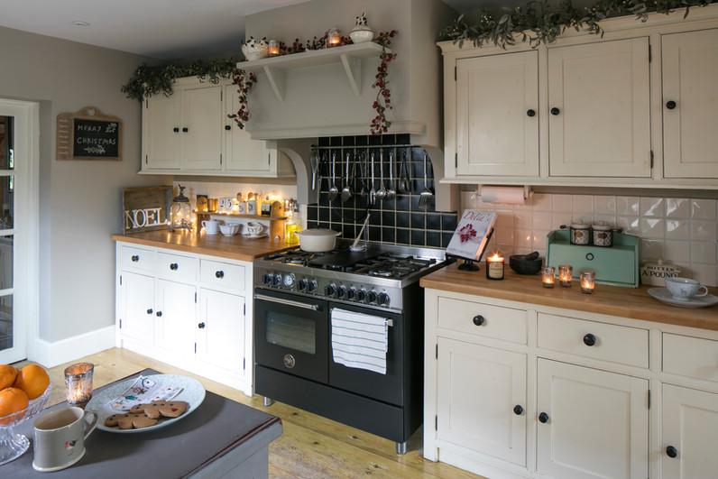 kitchen breakfast room interior designer.jpg