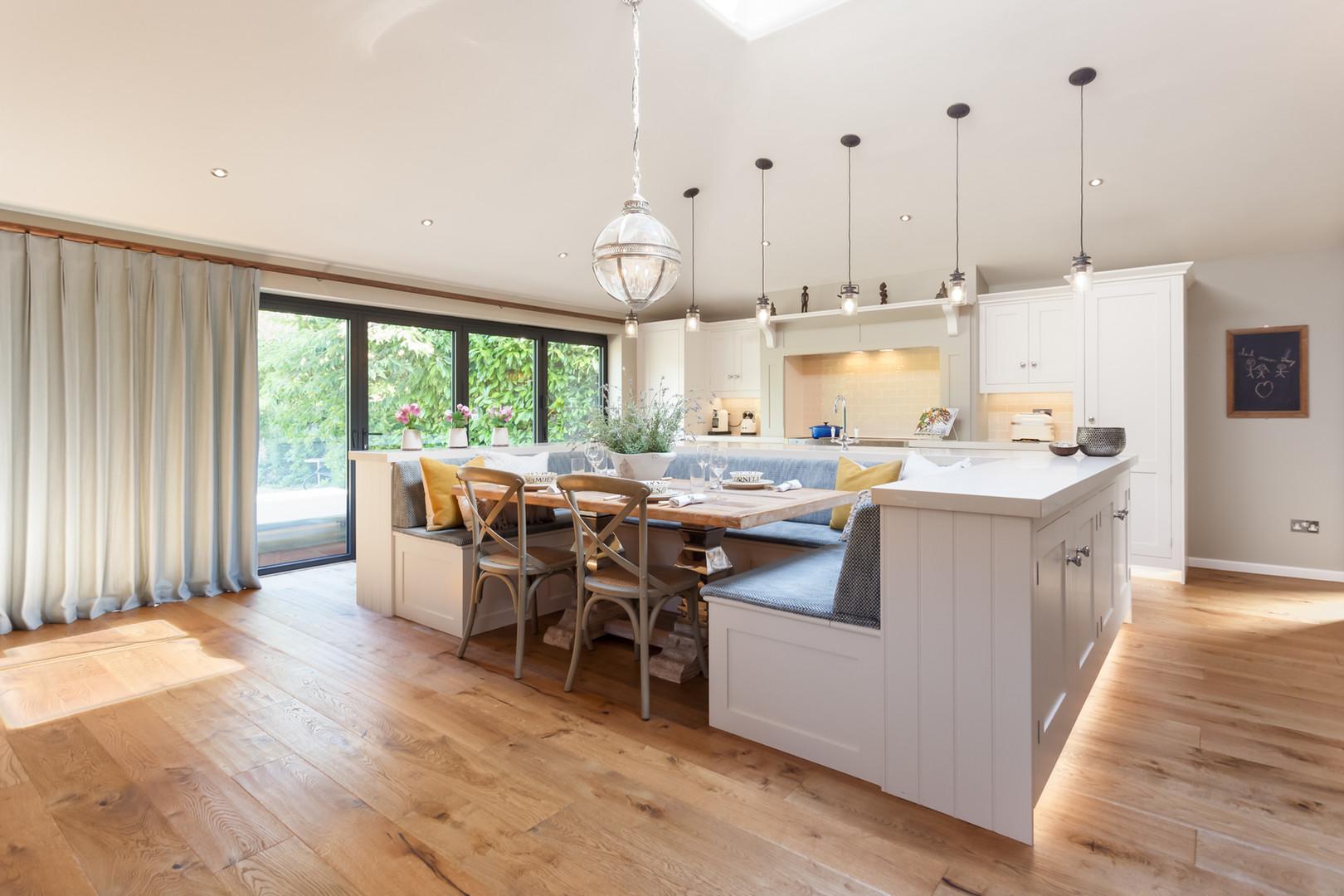 kitchen custom built interior design.jpg