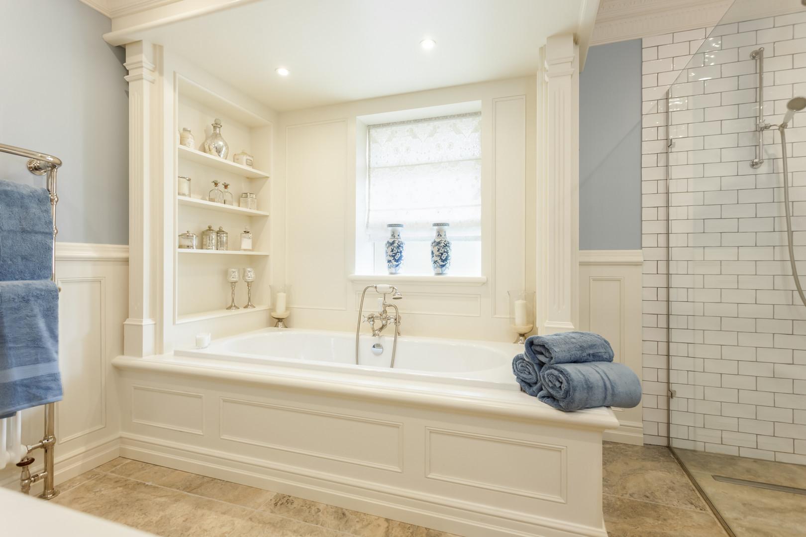 master en-suite interior design_web.jpg