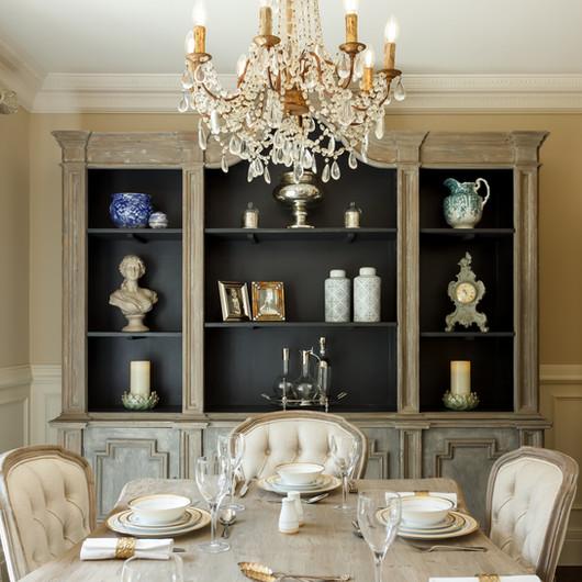 Dining room dresser_web.jpg