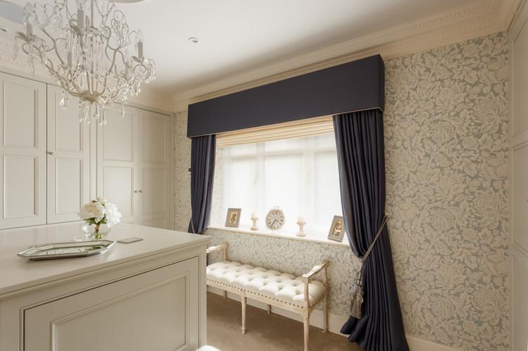 dressing room interior design_web.jpg