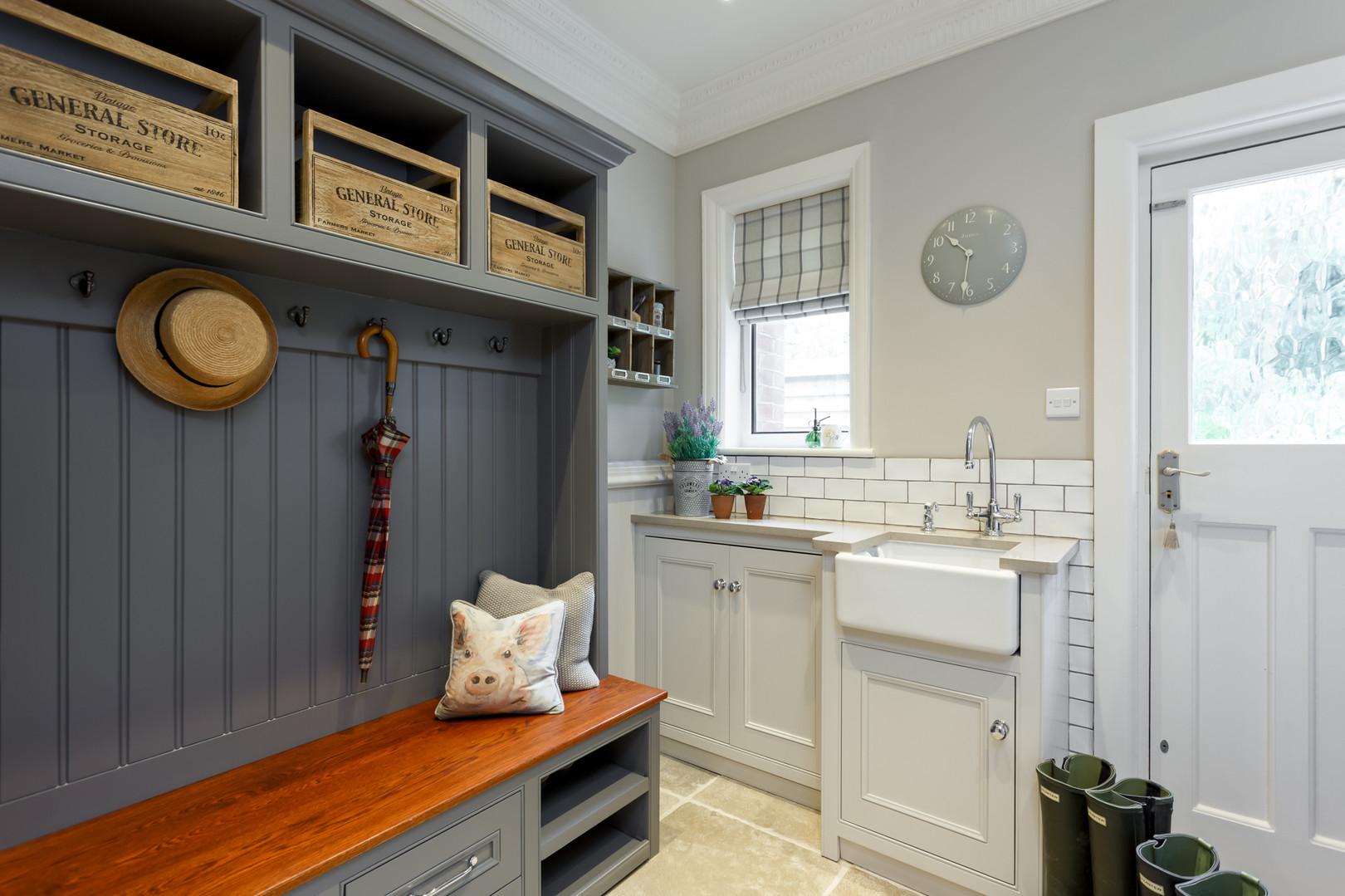 boot room utility room designer_web.jpg