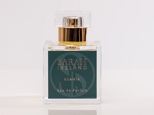 Keahia Eau De Parfum
