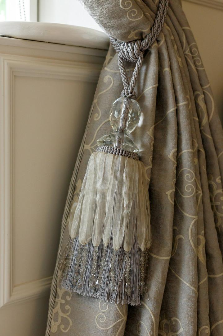 curtain tassle, zoffany_web.jpg