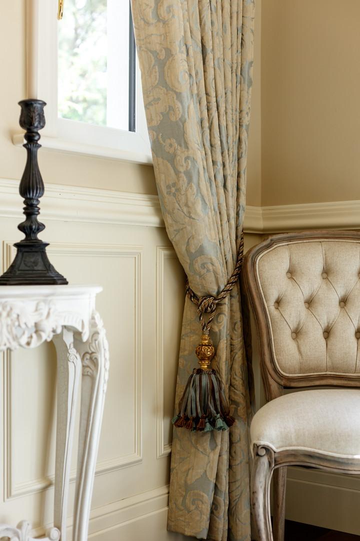 dining room detail_web.jpg