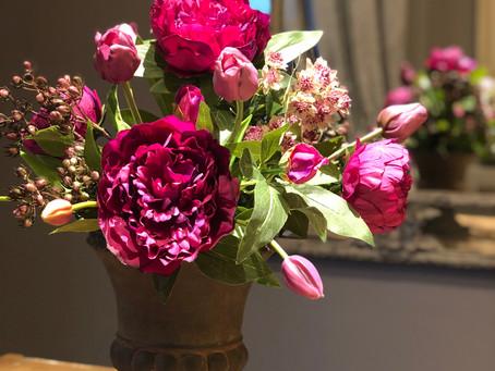 Foreverlasting Flowers for ever