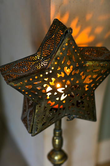 star detail interior styling.jpg