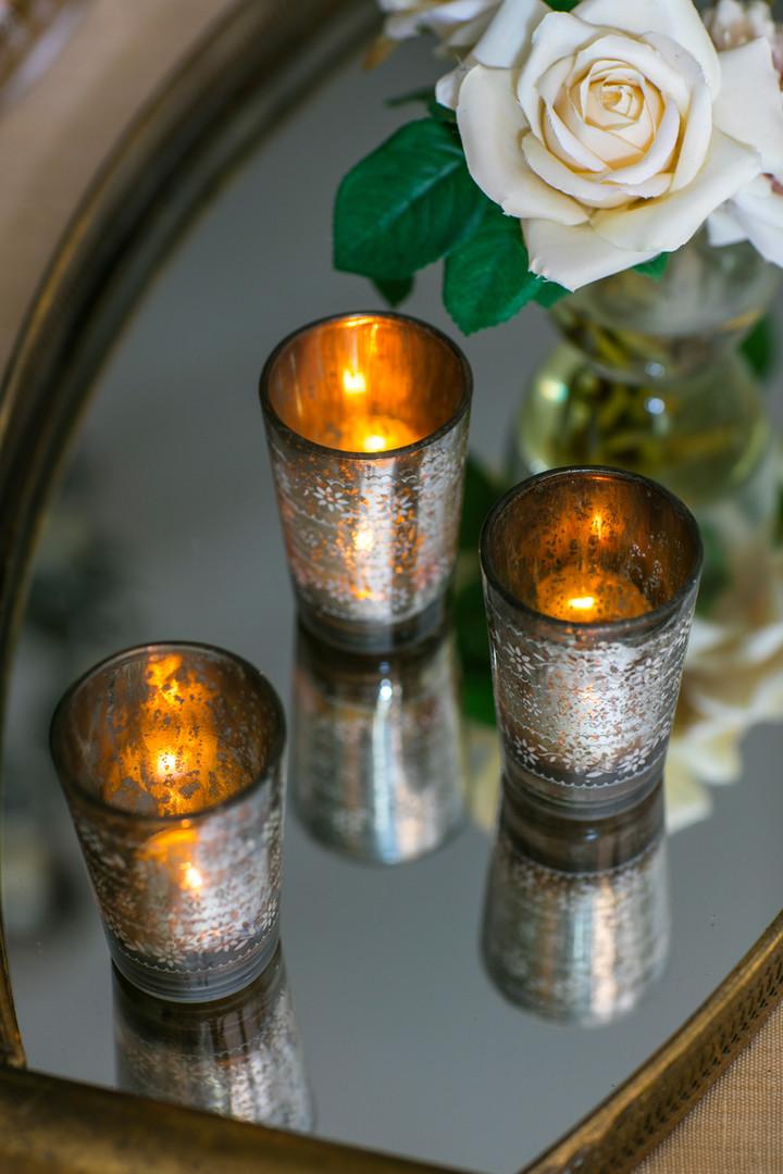 candle interior design.jpg