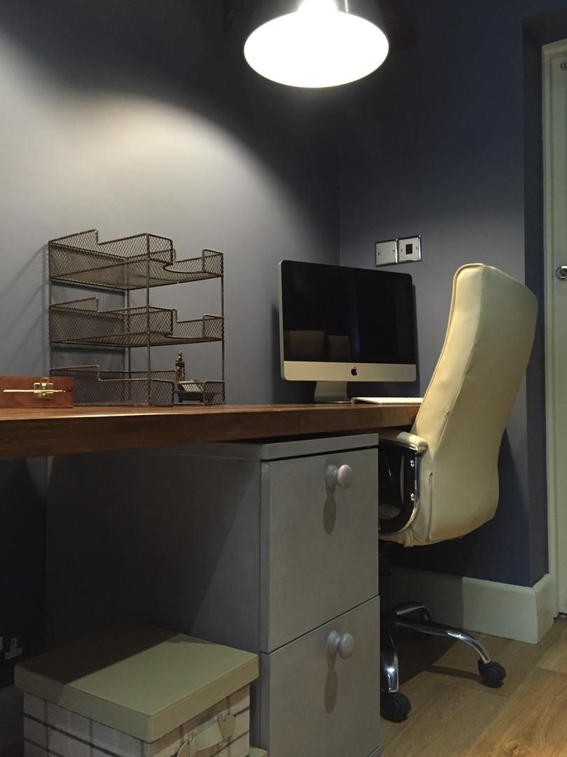 Office design.JPG