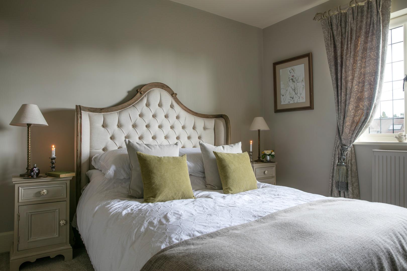 Bedroom interior styling.jpg