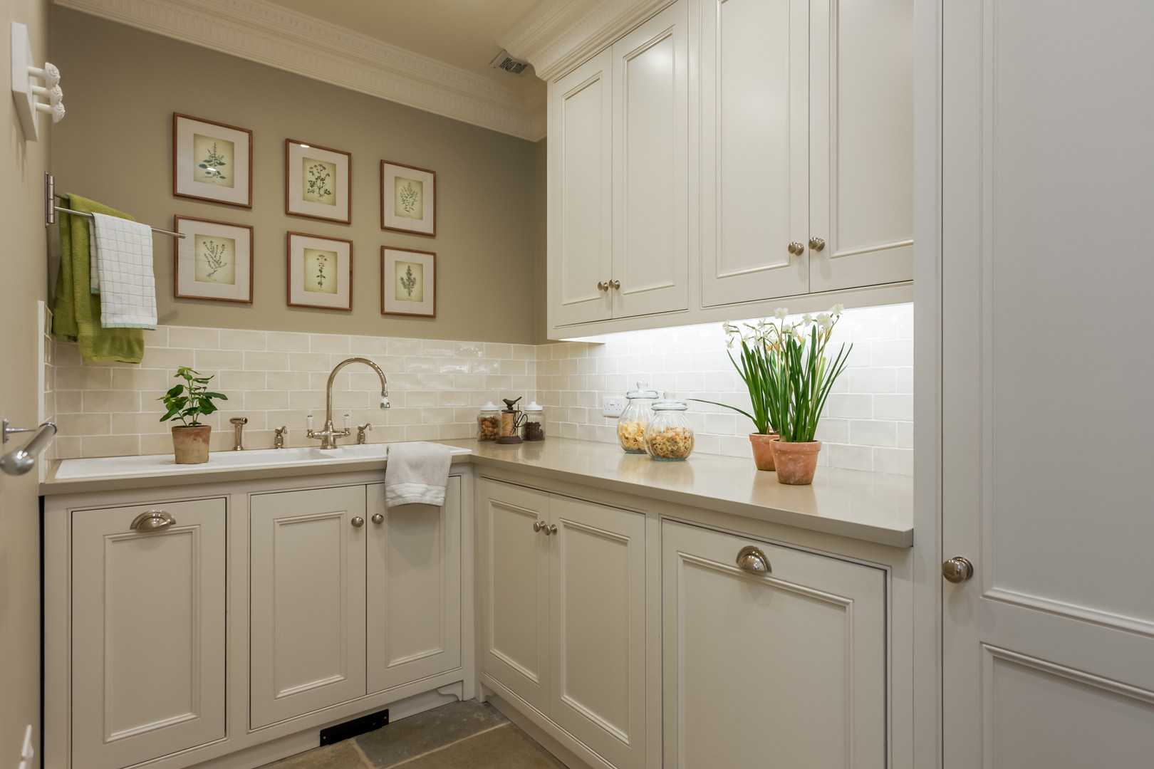 utility room interior design_web.jpg