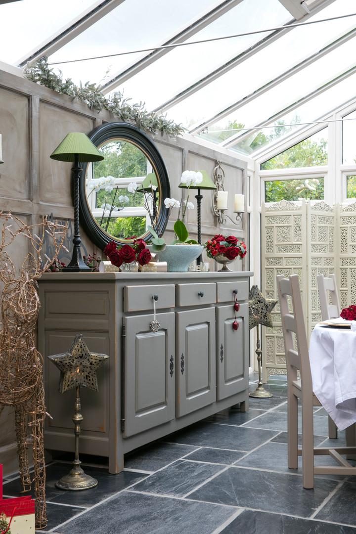 conservatory interior design at Christmas.jpg