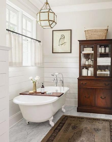 beathroom interior designer